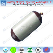 Best Price 200 Bar CNG Cylinder Type 2