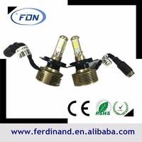 2015 car led headlight h13 with 32w 3500lm Auto h4 high power led headlight for 9006 Dc 12v-24v 32w high power led headlight