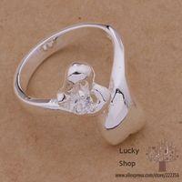 Кольцо OEM LK/ar167 925 925 , aztajraa /fppaogwa Ring