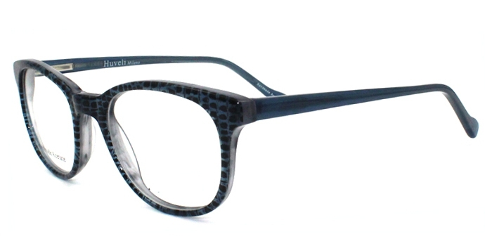 Glasses Frames New Trends : Frames For Glasses Fashion Trends Eyeglasses High Fashion ...