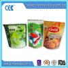 vacuum food storage bag/food grade bag/bag for food