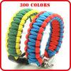 wholesale evil eye tennis bracelet