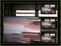 JIS S10C low temperature carbon steel plate