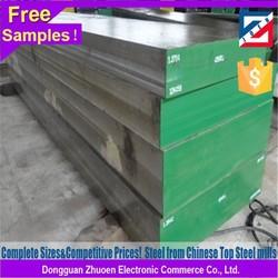 wholesale alibaba Jis SKD7 used steel sheet pile,steel plate