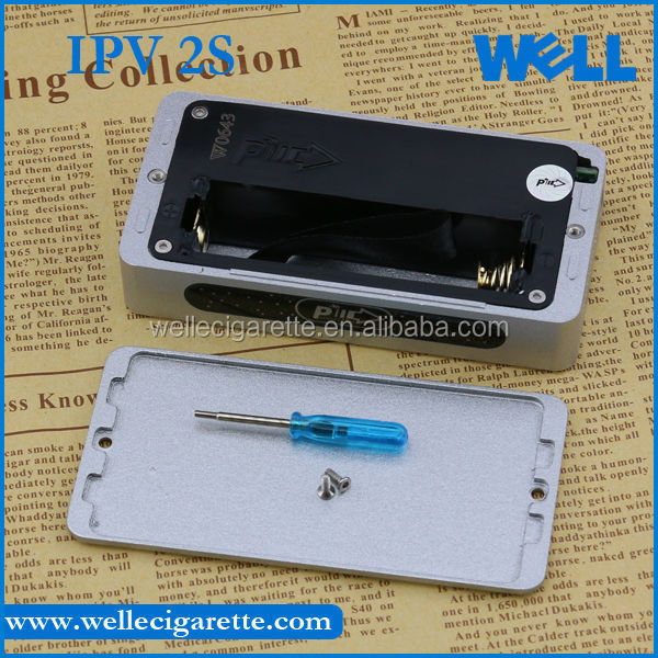 Cheap electronic rechargeable cigarette