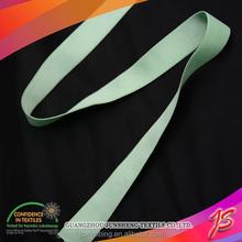Cheap price thin knit elastic band