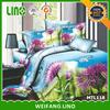 3 pieces Cotton Luxury Quilted cotton sheet set/luxury bedroom set/bedspread set