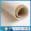 Nonwoven Fabric Needle Punched Non-Woven High-Grade Felt Fabric