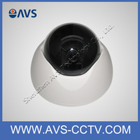 High and Clear Image 1100TVL Home Viewing 10M Industrial cctv Cameras