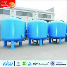 HJ-T-07090 corrosion prevention stainless steel tank