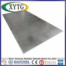 square meter price 3mm stainless steel plate