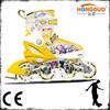 Adjustable Speed Roller Skate Professional Inline Skate