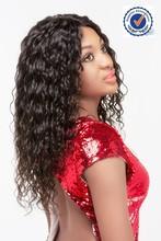 shenlong wolesale unprocessed virgin natural hair wig for men