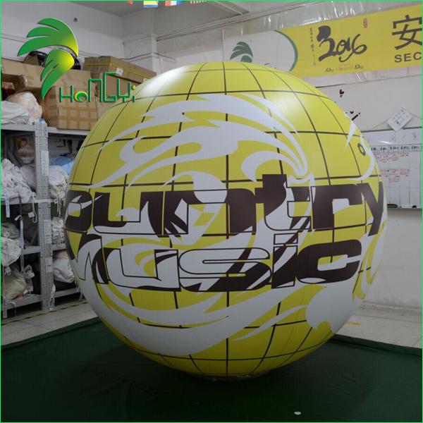 advertising helium balloons (1)