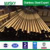 /product-gs/astm-a554-grade-304-201-430-316-stainless-steel-welded-pipe-60229417867.html