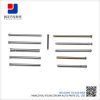 Best Price Alibaba Cheap Wholesale Customized Misumi Guide Pin