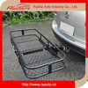 Guaranteed Quality Compact Low Price Car Tail Luggage Carrier
