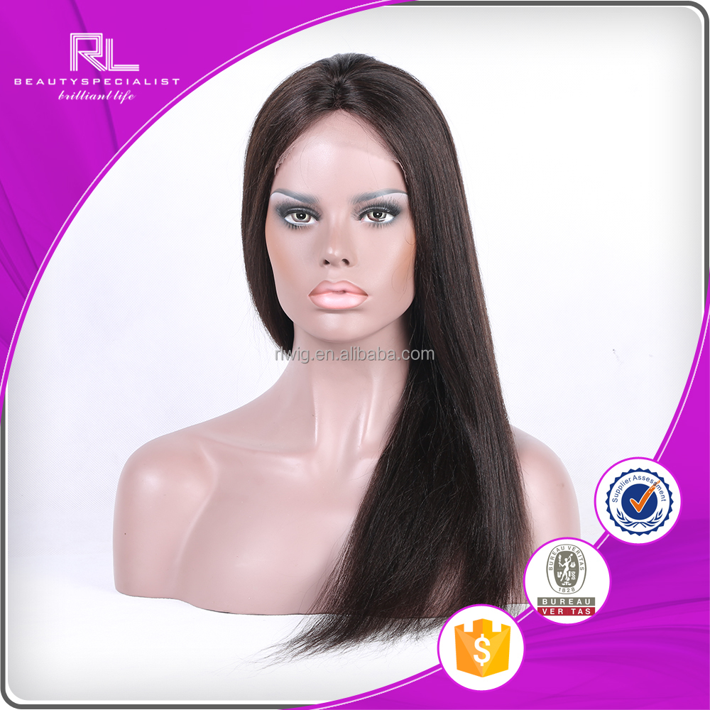 Human Hair Extensions Suppliers In China 43
