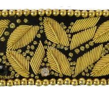 Cheap hotsell army ranks insignia