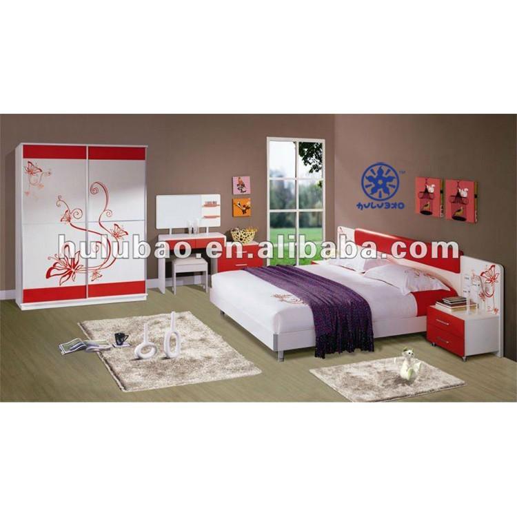 Voorschoolse bureaus kinderen meubels kinderen meubels sets product id 60214331271 - Bureau kinderen ...