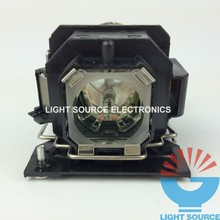 High Quality Projector Lamps DT00781 Module For Hitachi CP-RX70 / CP-RX70WF / CP-X1 / CP-X2 / CP-X253 Projector
