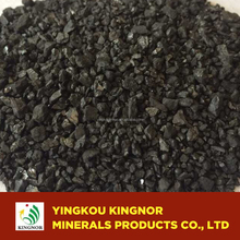 High Quality Steel Making Anthracite Coal Of Different Ash