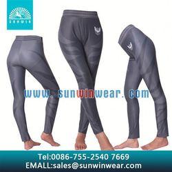 OEM/ODM polyester/spandex wholesale leggings wholesale jeggings