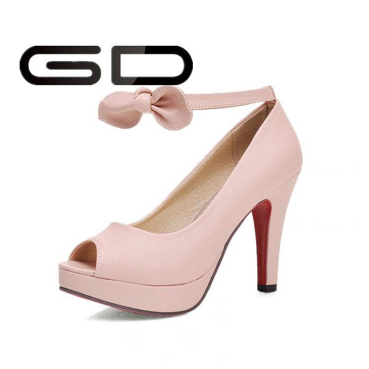 Vestir 2016 2016 Vestir Mujer Vestir Zapatos Zapatos 2016 Mujer Zapatos Mujer XOPkTZiu