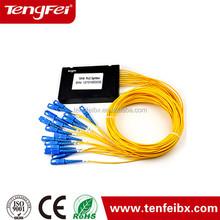 factory OEM customized FC - FC single-mode fiber tail fiber jumper wire 3 m single