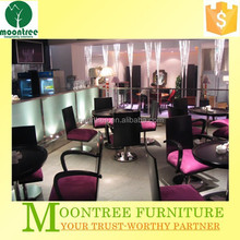Moontree MDR-1304 used home discontinued ashley furniture bar stools