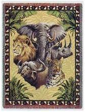 100% polyester blanket super king size mink blanket animal printed blanket manufacturer