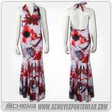 custom long skirt,latest skirt design pictures