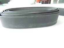 SUNBOW 125 C cross-linked PE heat shrink wrap tubing
