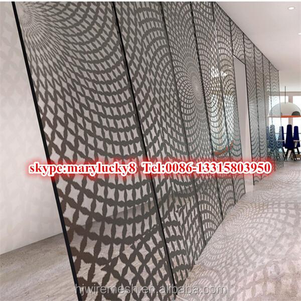 wholesale laser cutting metal fence panel laser cut screening panel. Black Bedroom Furniture Sets. Home Design Ideas