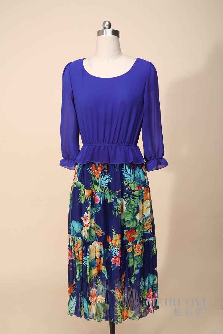 Женское платье Own  M,L,XL.XXL
