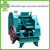 /product-gs/new-generation-commercial-table-sugar-cane-juice-machine-60207056310.html