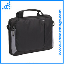 Legend hot style 1680D laptop bag for men laptop handbag for laptop up to 10inches