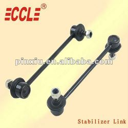 Good quality Auto Parts Front and Rear Stabilizer Link