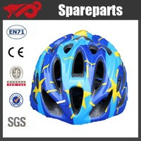 Wholesale kids racing helmets
