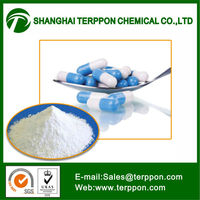 High Quality EUPANTOL;PANTOPRAZOLE, SODIUM SALT;CAS:138786-67-1;Best Price from China,Factory Hot sale Fast Delivery!!!