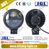 Guangzhou auto part 20w 12v cree 4x4 off road led work light outdoor led driving lighting for cars truck, factory price