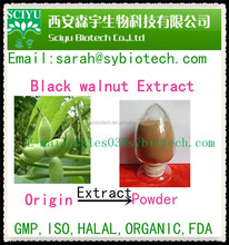 Black Walnut Extract