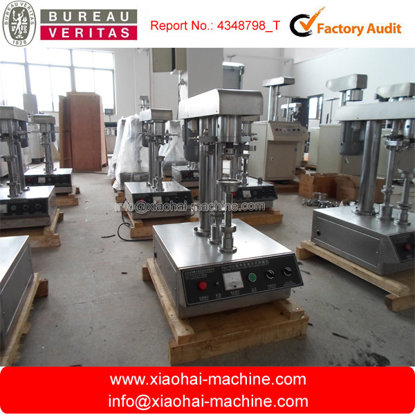Table type can sealing machine.jpg