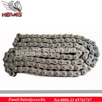 NEW 520 x 120 LINK HD O-RING CHAIN BIKE MOTORCYCLE