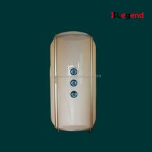 solarium from China /sun tanning machine/tanning bed/solarium tanning bed