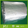 Aluminum foil/bubble /Aluminum foil thermal insulation