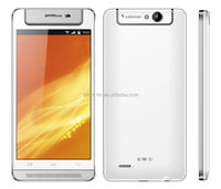 X-BO V5 5.0 Inch MTK6572 dual core dual sim dual standby 3G GPS WIFI Smart Adroid cellphone