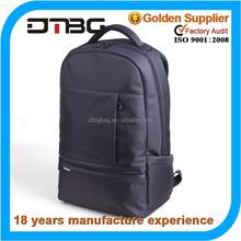 laptop case for lenovo a706 a850