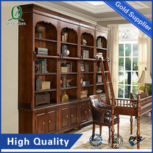 High Quality Fashion Design Costomer Size Metal Handle TV Shoes Office Wood File Cabinet