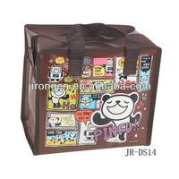 2014 Fashion good quality korean cute cartoon handbags